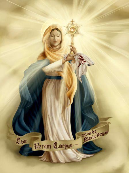 Natum-de-Maria-Virgine-parousie.over-blog.fr.jpg (448×598)